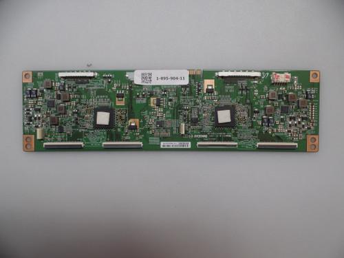 1-895-904-11, 6B01B002XK500, 6B01B002XK700 Sony T-Con Board