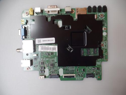 BN94-09133T Main Board for Samsung LH40DBEPLGA/GO (Version FA05)
