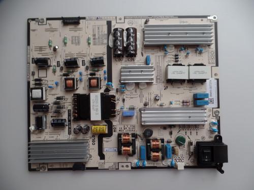BN44-00737A Samsung Power Supply