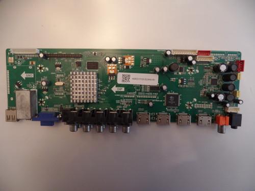 46RE01TC81ELNA0-B1 Main Board for RCA 46LA45RQ
