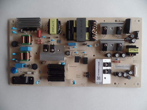 PLTVHW321XAGN Insignia Power Supply Board