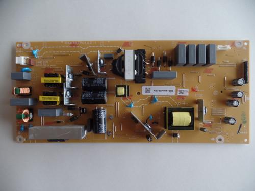 AB780MPW-001 Philips Power Supply
