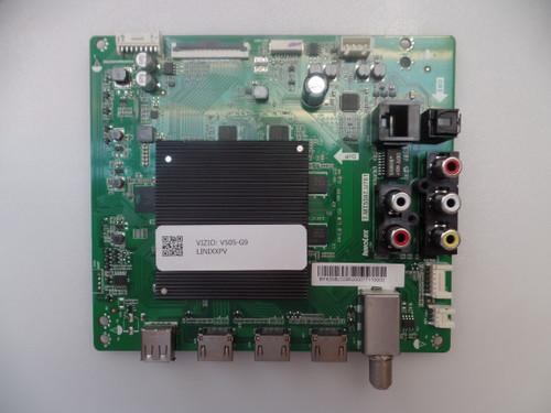 V505-G9 LINIXXPV- Main Board