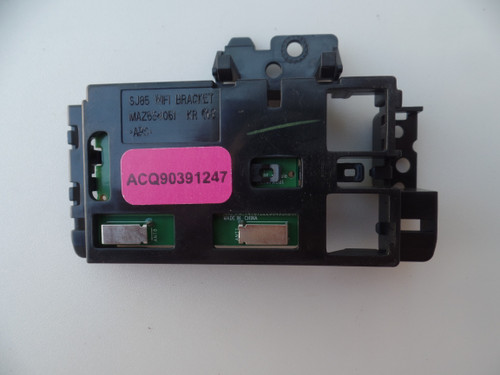 LG EAT64113202 Wi-Fi Wifi Wireless WLAN Module