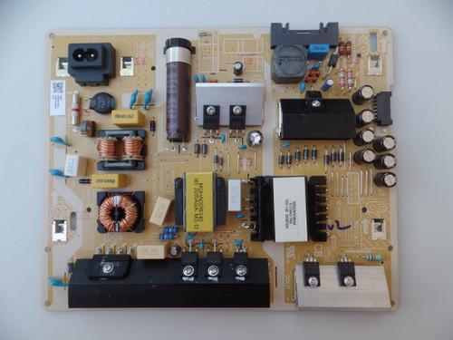 BN44-01055A Samsung Power Supply / LED Board