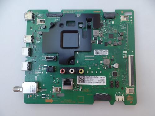 BN94-15274H Samsung Main Board UN65TU8000FXZA (Version BA01)