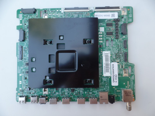 BN94-14259B Samsung Main Board for QN65Q70RAFXZA (Version FC02)