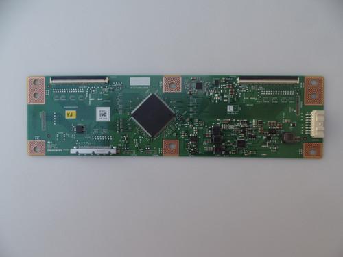 RUNTK0334FVYJ LG T-Con Board