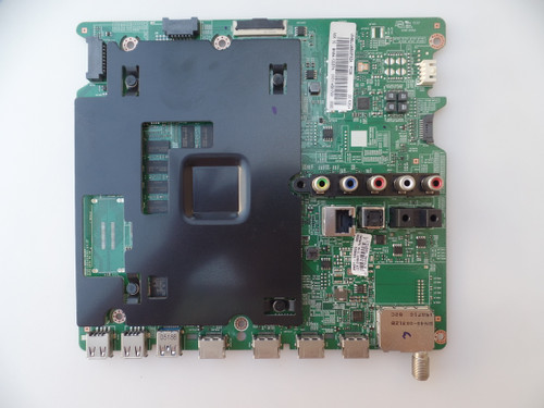 BN94-10057N Samsung Main Board for UN60JU6500FXZA (Version HD01)