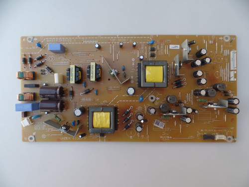A51RZMPW-001 Philips Power Supply