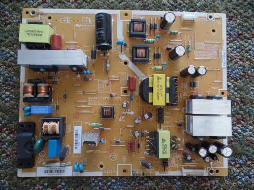 0500-0614-0300, PSLF131401M Vizio Power Supply Board