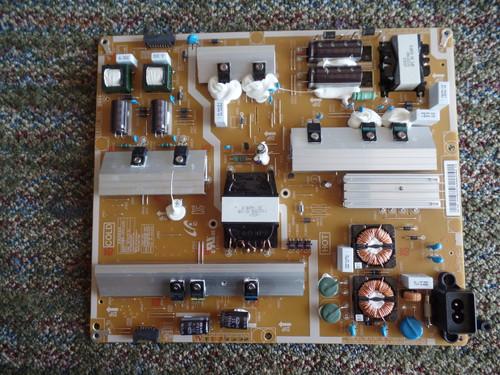 BN44-00706A Samsung Power Supply / LED Board