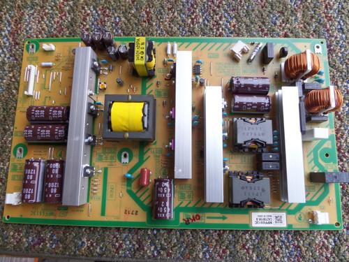 N0AE5KK00003, MPF6913C, PANASONIC Power Supply for TC-P60U50 TC-60PU54