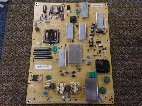 RUNTKB131WJQZ, DPS-206EP Sharp Power Supply / LED Board