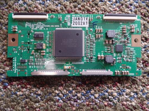 6871L-2002A, 6870C-4000H Philips/Vizio/LGT-Con Board
