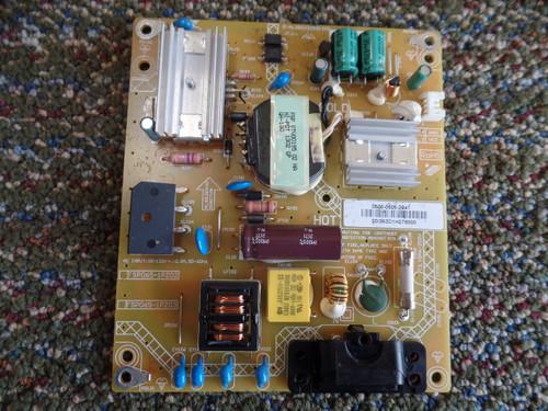 Vizio 0500-0505-2041 Power Supply for E320i-A0 / E320-A0