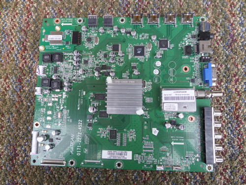 3655-0682-0150 Main Board for JVC JLE55SP4000B