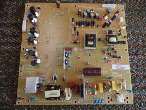 0500-0605-0390, FSP156-3PSZ01 Vizio Power Supply