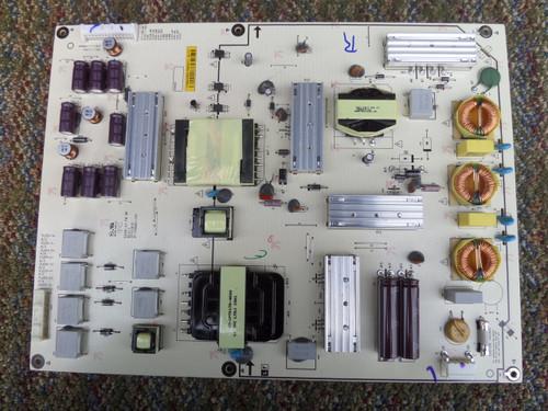 09-60CAP000-00, 1P-1127800-1010 Power Supply for Vizio E601IA3