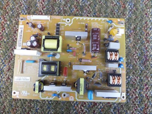 56.04176.021 Vizio Power Supply Unit