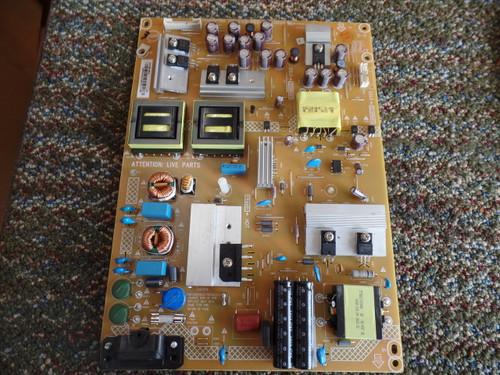 ADTVD3613XA6, 715G6100-P02-003-002H, Power Supply for Vizio E500i-B1