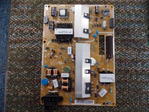 BN44-00704A Samsung Power Supply / LED Board