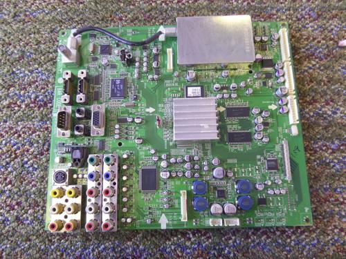 LG 42PC5D-UC.AUSLLHR Main Board