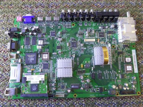 HP 6K3YNMB001-W Main Board for SL4278N