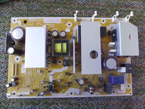 TXN/P1XGTUS Panasonic Power Supply Unit