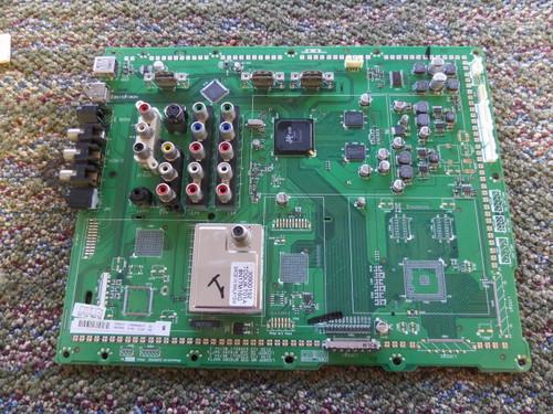 Philips 313926863871 SSB/Main Board