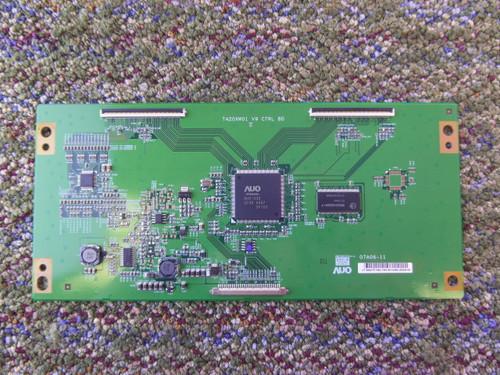 AUO 55.42T01.052 T-Con Board