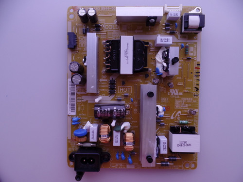 BN44-00772A Power Supply for Samsung