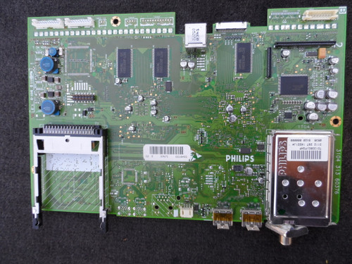 310432837671 Philips Main Board for 42PF7320A/37