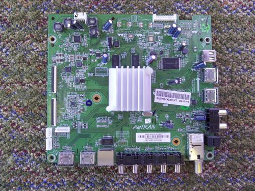 3650-0042-0150, 0171-2272-4772 Main Board for Vizio E500i-A0