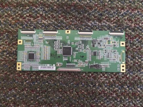 HP 231X00301A T-Con Board