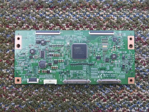 CMO 35-D064376 T-Con Board