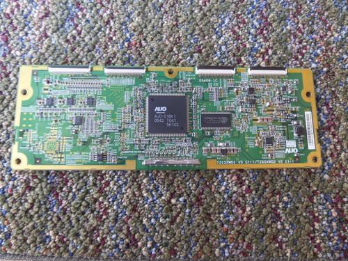 AUO 55.31T01.196 T-Con Board