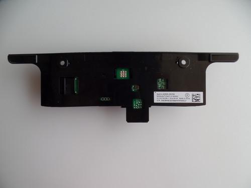 Samsung BN96-26578A TV Built-In Camera