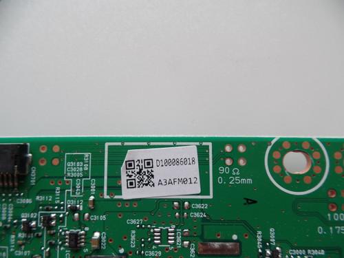 A3AFMMMA-001 Funai Main Board for LF320FX4F