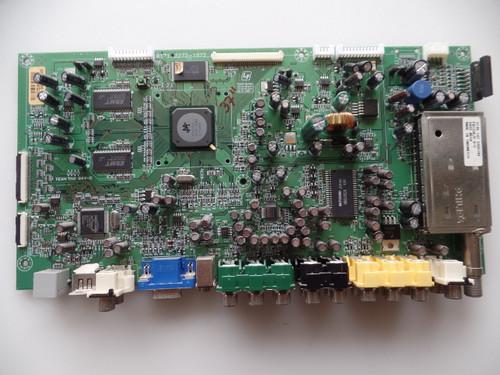 3370-0082-0150 Vizio  Main Board for L37HDTV10A