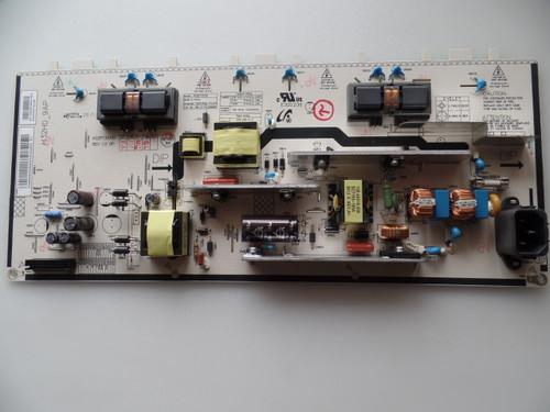 BN44-00260B Samsung Power Supply / Backlight Inverter