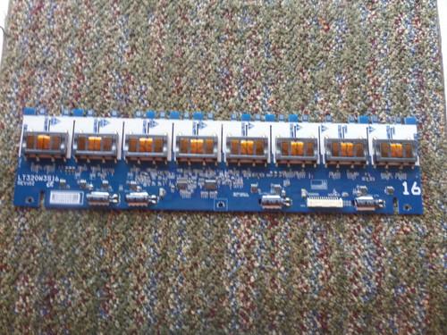 1-789-795-11,  LT320W3S16 Sony  Backlight Inverter