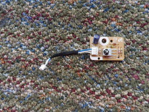BN41-00848B Samsung IR Sensor
