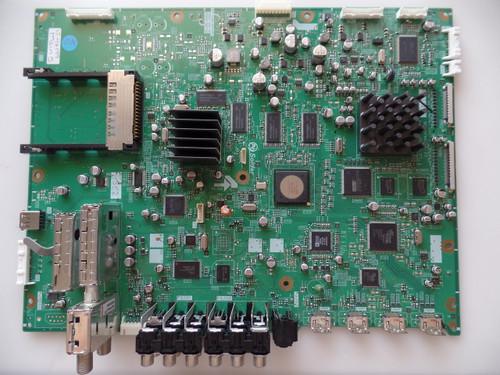 934C290004, E211A94901 Mitsubishi Main Board