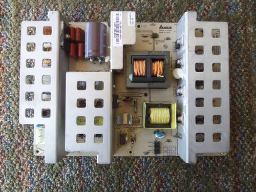 0500-0507-0201,DPS-283AP  Power Supply FOR Vizio L42HDTV10A