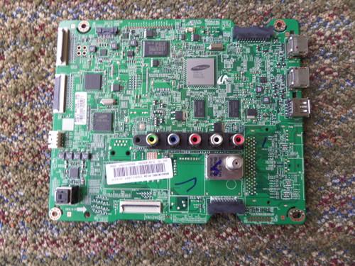 BN94-06195C Samsung Main Board