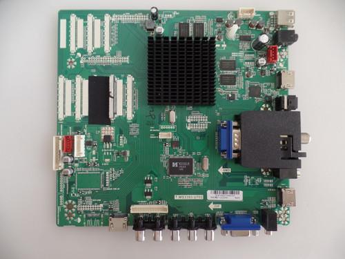 B14100037 Sceptre Main Board for U508CV-UMK