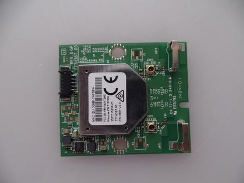 1127000 Wireless/Wifi Hisense LAN Module
