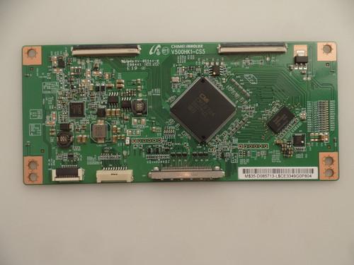 35-D085713 T-Con Board