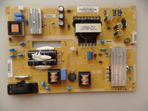 0500-0614-0710 Power Supply For Vizio EM40NF5